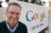 Mr. Google sbarca in Italia