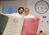 World's 50 Best Restaurants, l'Italia c'è con quattro ristoranti