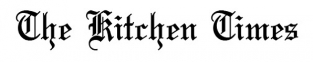 The Kitchen Times